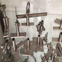 耀恒 抗拉型不锈钢防风销 各种样式配套防风销座 幕墙配件