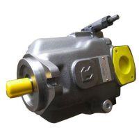Atos阿托斯PFE-41085-1DT叶片泵