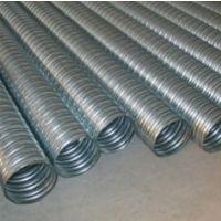 生产HDPE塑料波纹管的厂家