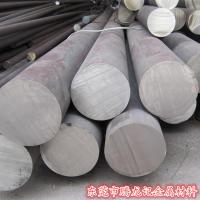 现货日本SKH-9高速钢板 预硬料高速钢skh-9冲子料 高硬度skh-9高速钢棒
