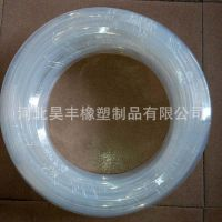 直销 四氟管  四氟管软管  钢丝编织四氟管  规格齐全