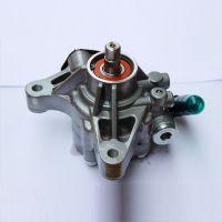 供应本田系列 广本2.4转向助力泵 厂家直销 质量保证 耐用稳定