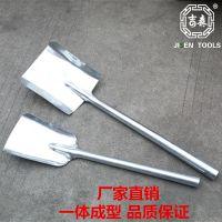 2元煤铲锅灶用品火铲小铲子 煤铲煤灰铲火铣铁器农用工具