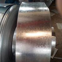 售各种规格Q195冷轧带钢 热镀锌带钢 预应力波纹管钢带