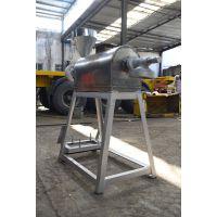 家用粉条机 运行平稳可生产加工土豆粉