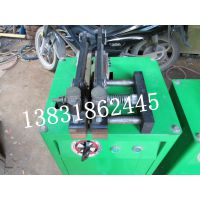 供应UN-10对焊机金属焊机武联五联焊接河北电焊机厂家