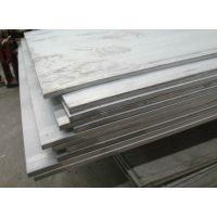 比316L不锈钢更耐氯离子的双相不锈钢2205