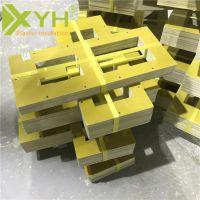 高压板环氧树脂板 耐磨治具板 支持来图定制加工