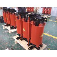 晨昌 高压电容器串联电抗器CKSC-144/10-6 电抗率6% 串联电容器三相2400KVAR