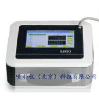 名称:SJ99 血压计智能标准器库号;4516