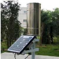 PC-2Y无线自动雨量站