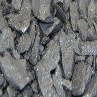 硅钡铁合金 硅钡孕育剂厂家现货供应 欢迎现场考察