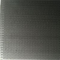 不锈钢微孔冲孔网 不锈钢网板加工/生产厂家 至尚 圆孔