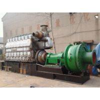 3pnl泥浆泵厂家-泰山泵业-泥浆泵厂家