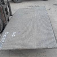 碳化铬复合耐磨板8+8 多少钱-昌吉复合耐磨板-亿锦天泽
