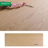 PVC锁扣地板石塑spc塑胶卡扣式翻新家用商用水泥地加厚耐磨