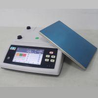 智能电子桌秤,可自动导出Excel数据表的智能秤