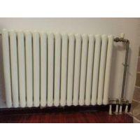 黄村水暖维修|暖气安装更换