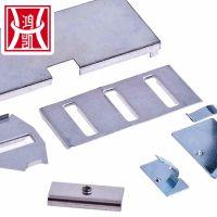 机柜冲压件厂家定做 精密冲压件 非标件五金配件 焊接件拉伸件
