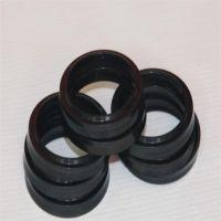 厂家供应各种橡胶密封件 密封件 橡胶件 量大优惠