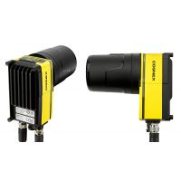 CCD线扫描相机,独立系统工业智能相机IN-SIGHT9902L 线扫描视觉系统