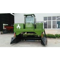 鹤壁有机肥设备生产厂家