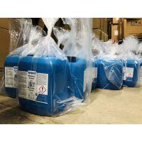 德运兴业WEICON硅喷剂 硅喷剂 大容量型 是一款滑动和脱模剂 能为塑料、橡胶和金属带来防护
