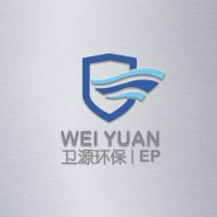 北京卫源环保科技有限公司