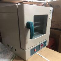 东莞供应小型实验烤箱 试验箱 佳邦厂家非标定制
