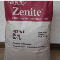 LCP 美国杜邦 Zenite SEA30B