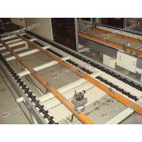 佛山抽油烟机消毒柜自动装配组装检测老化流水线生产线