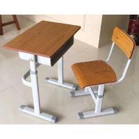 小学辅导班课桌椅-深圳市北魏座椅有限公司
