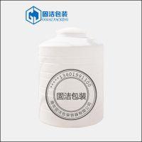 厂家直销 500L立式滚塑水箱 食品级 塑料水箱 防腐储罐 质量保证
