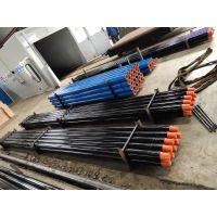 优质潜孔钻杆 89*2M/3M/5M钻杆 规格齐全 天和钻具 厂家直销