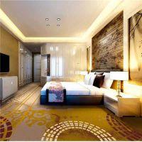 含山县方块地毯 挂毯工艺地毯任性的手工和设计