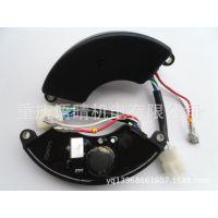 汽油机配件2KW -15KW调压器 AVR 柴油机186F 5KW调压器AVR