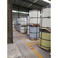 宝钢彩涂卷供应商 适用于钢结构厂房 电厂 化工厂 畜牧厂 家电电器