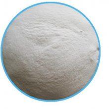 制作糖果专用食品葡萄糖价格 一水葡萄糖 一等品葡萄糖批发