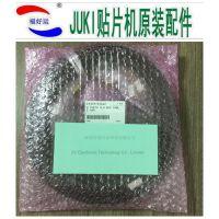JUKI2010/2020主线E93097290A0 原装全新