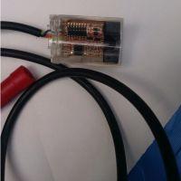 供应感应龙头电路板块 厂家直销 质量有保障