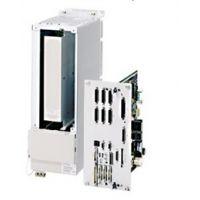 白银(授权)西门子PLC授权总经销商