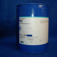 美国进口道康宁DC702 1KG扩散泵硅油DOW CORNING真空泵油
