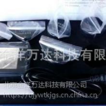 紫外可见分光光度计计量标准 型号:GBW(E)130122、130121 金洋万达