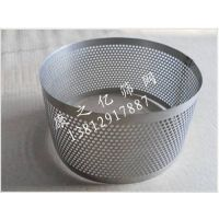 圆孔网冲孔网金属板网装饰用网