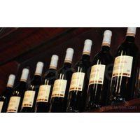 青岛红酒进口代理报关所需单据和流程
