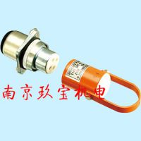 SPT-22-G原装日本大和电业安全锁 插销 SPT-11-H厂家直销