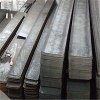 淄博市直销Q235止水钢板 外墙的止水钢板的设置及现场做法 来电咨询