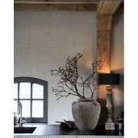 广州国际家具展览会 广州家具展时间2020年广州家具展