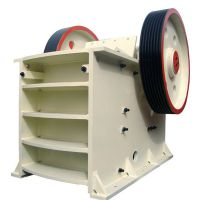 PEX150*250鄂式细碎破机生产销售维修 石料破碎线