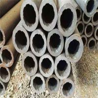 厂家直销SA-210C内螺纹烟管 48*3.5内螺纹烟管生产厂家 大量现货